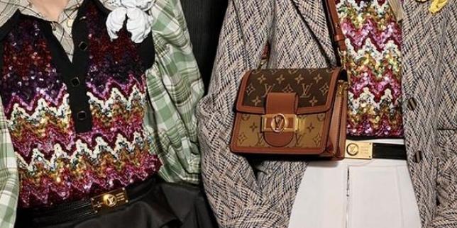 Borsa piccola Louis Vuitton: dove comprare l'iconica it bag