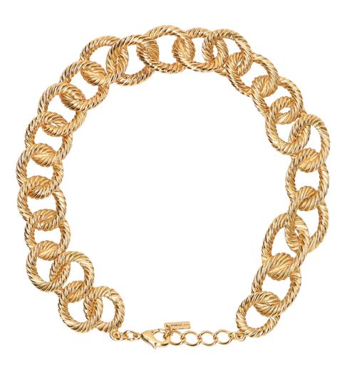 Chain, Bracelet, Jewellery, Fashion accessory, Body jewelry, Metal, Gold,