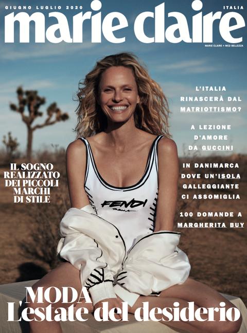 Magazine, Book cover, Sitting, Yoga, Physical fitness, Photography, Photo caption, Leisure, Publication, Happy,