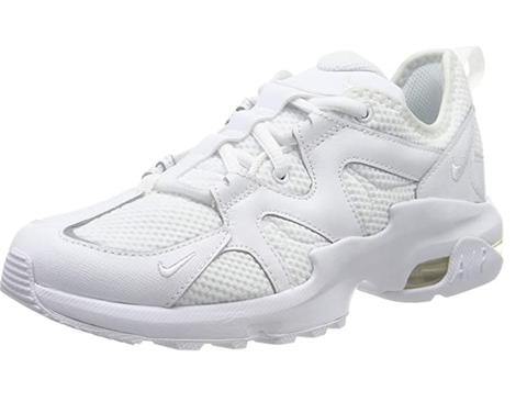 Shoe, Footwear, Outdoor shoe, White, Running shoe, Athletic shoe, Walking shoe, Product, Tennis shoe, Cross training shoe,