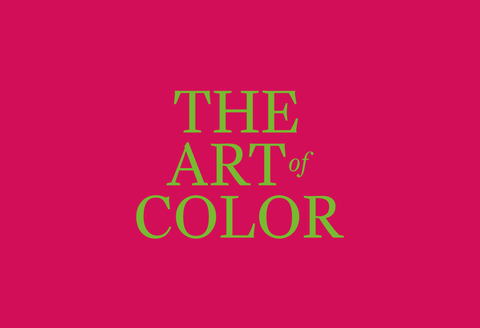 Text, Magenta, Pink, Red, Font, Graphics,