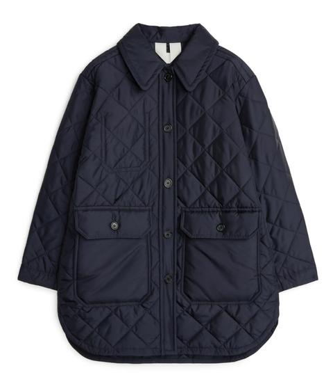 Jacket, Sleeve, Collar, Coat, Textile, Outerwear, Fashion, Black, Zipper, Electric blue,