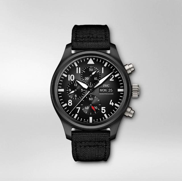 Watch, Analog watch, Watch accessory, Fashion accessory, Strap, Jewellery, Font, Brand, Material property, Hardware accessory,
