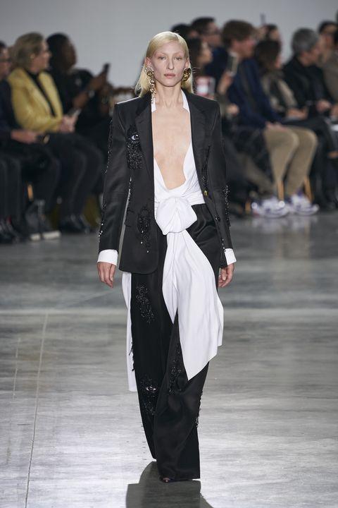 schiaparelli-couture-lente-2020