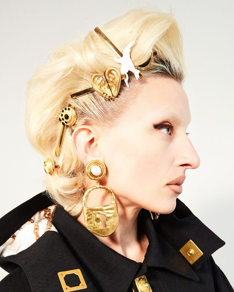 autumn 2021 hair trends