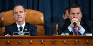 US-POLITICS-CONGRESS-TRUMP-IMPEACHMENT