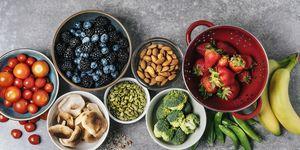 schimmel-voedsel-eten-weggooien