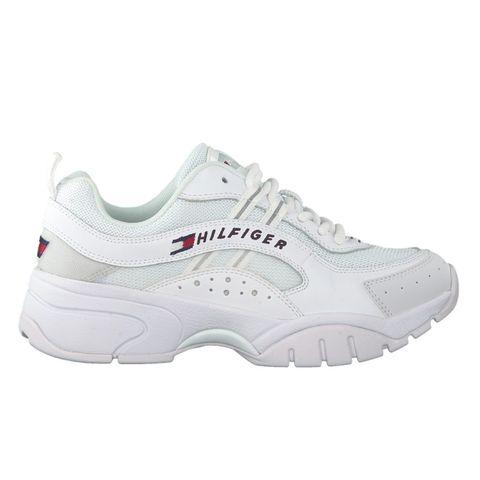 Shoe, Footwear, Outdoor shoe, White, Walking shoe, Running shoe, Product, Tennis shoe, Cross training shoe, Sportswear,