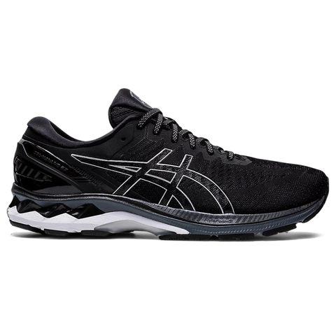 hardloopschoenen schoenen hardlopen zwart herenschoenen asics