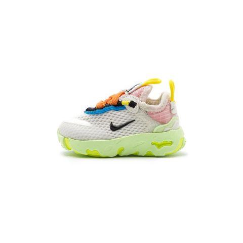 nike kinderschoenen kindersneakers schoenen sportschoenen