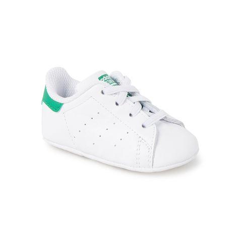 adidas kinderschoenen sportschoenen leer schoenen