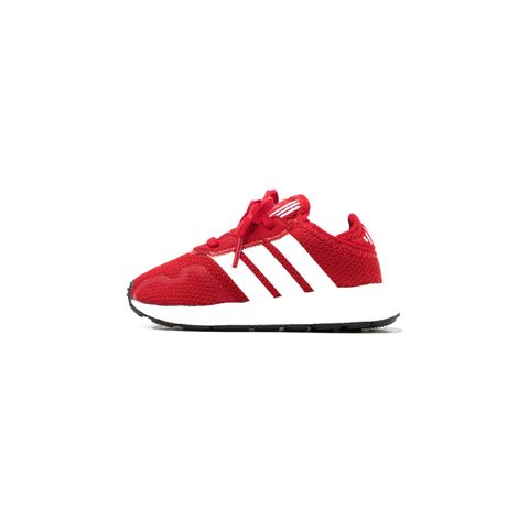 adidas sportschoenen kinderschoenen babyschoenen kindersneakers