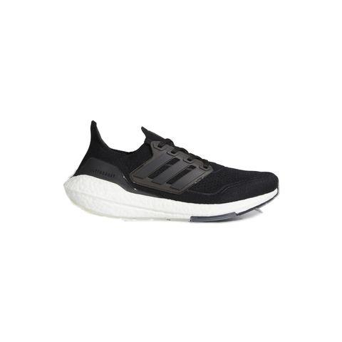 hardloopschoenen adidas schoenen herenschoenen