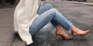 schoenen-slechtst-voor-voeten