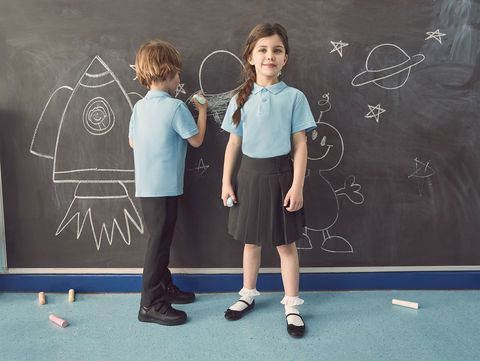 0511686c0c2d Best School Uniform Deals For 2018  Where To Buy Cheap School Uniforms