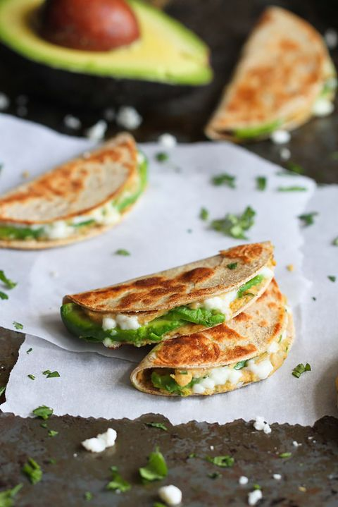 Food, Cuisine, Dish, Ingredient, Zucchini, Finger food, Produce, Quesadilla, Staple food, Vegetable,