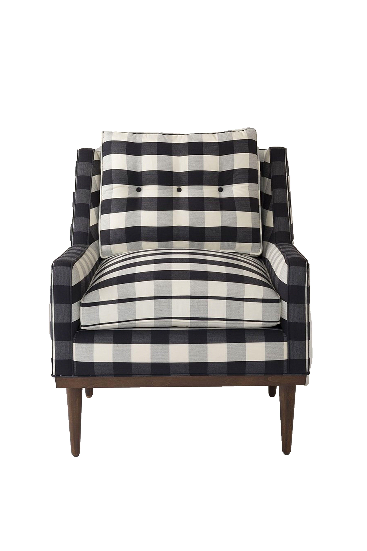 Sensational 50 Best Online Furniture Stores Websites To Buy Furniture Machost Co Dining Chair Design Ideas Machostcouk