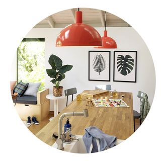 30 Best Home Decor Stores to Shop Online in 2019 - Our ...