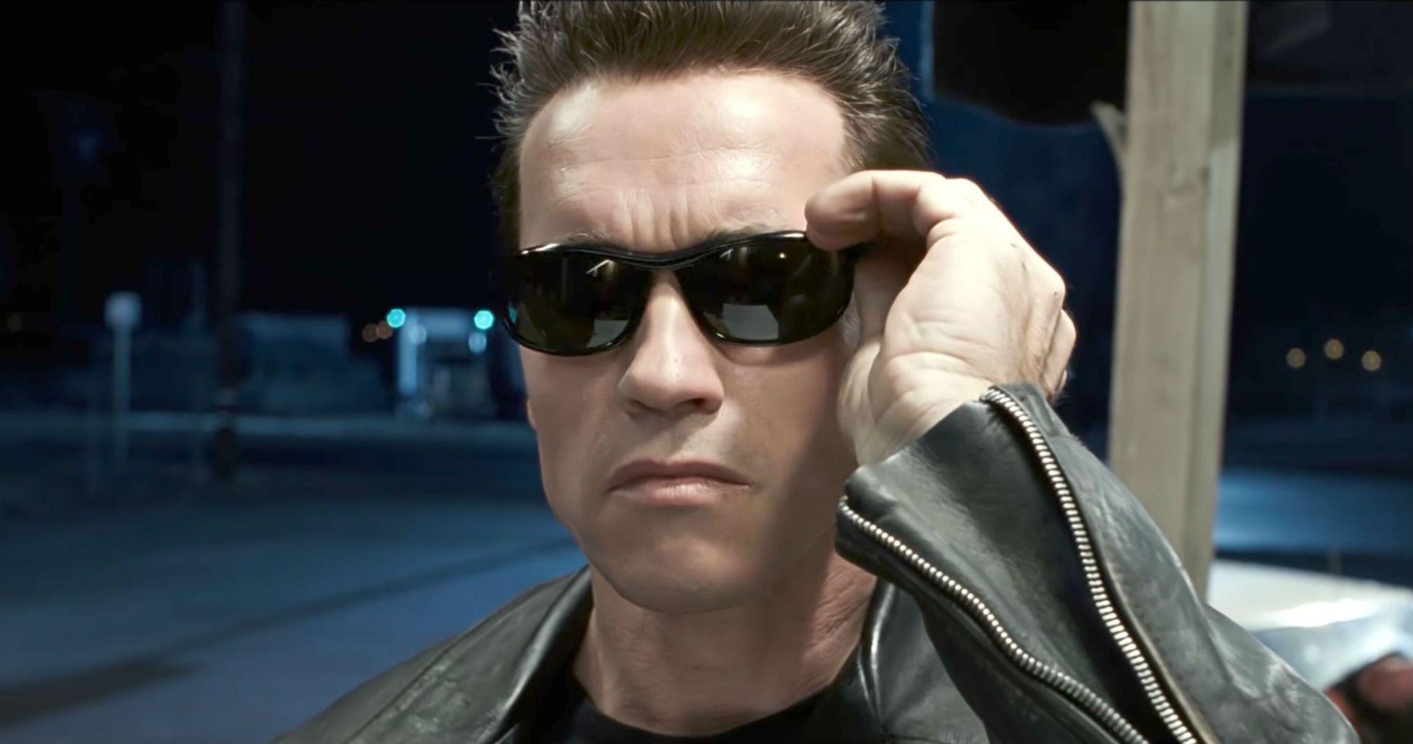 How to watch Terminator 2 Judgement Day online ahead of Terminator: Dark Fate release