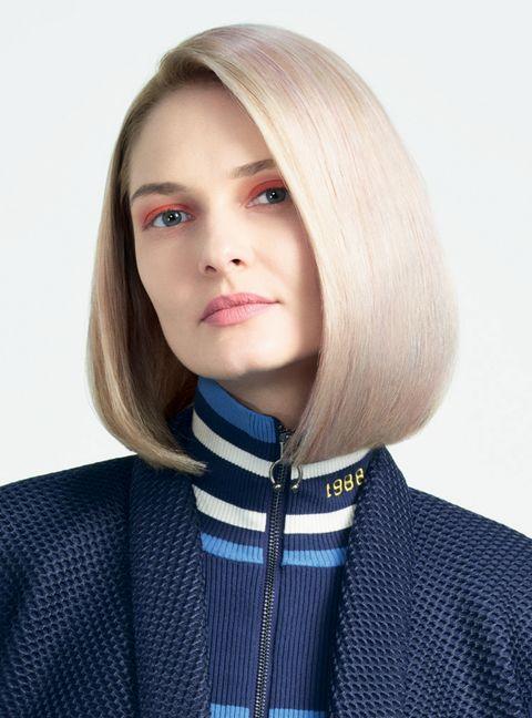 Tagli Capelli Lisci 2019: le acconciature per i capelli lisci