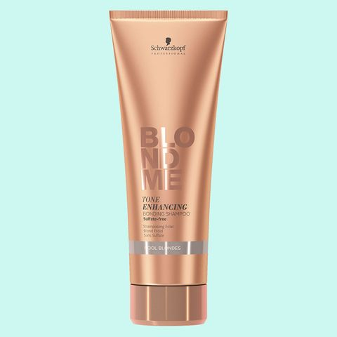 Face, Product, Beauty, Cosmetics, Skin, Tan, Water, Beige, Skin care, Material property,