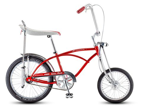 0fb11efe127 Only 500 of these bikes are are available, so act fast.