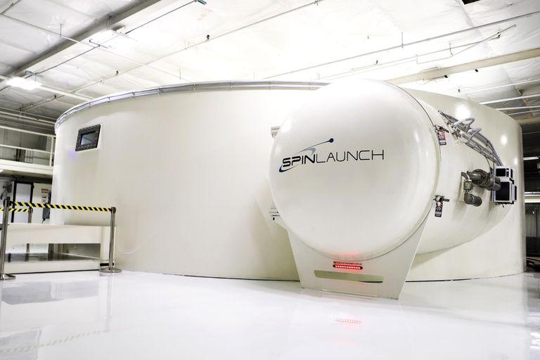 science-accelerator-1580411086.jpg?resiz
