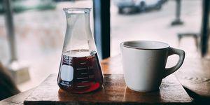 Sciroppo per la tosse fai da te: la ricetta efficace contro il mal di gola
