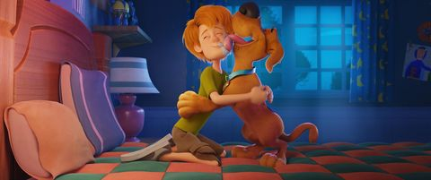 Scoob | Stream and Watch Full Film Online