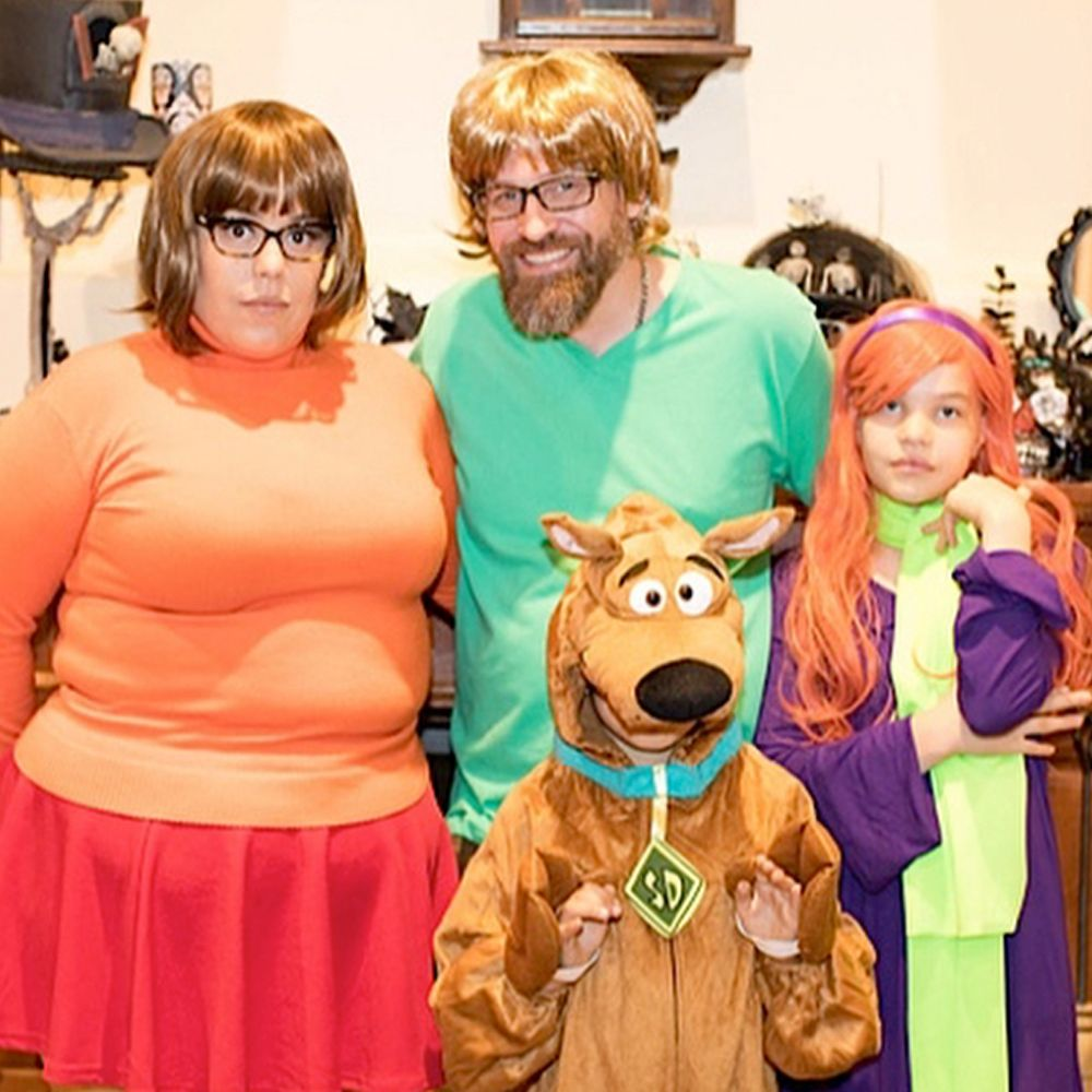 21 best family costume ideas for halloween 2018 cute family halloween costumes