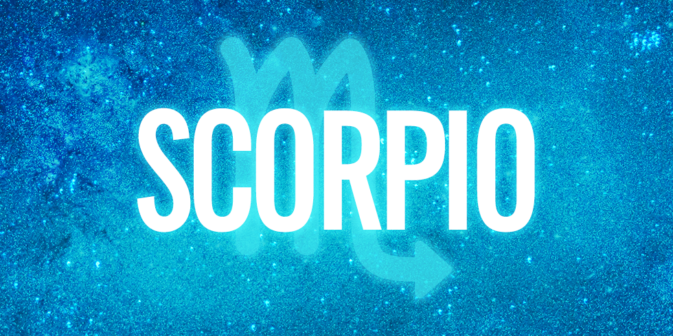 cosmo horoscope week of november 7