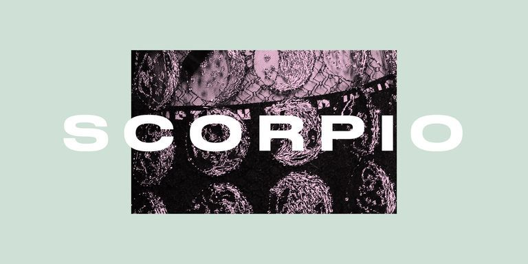 Scorpio Horoscope 2019 - Yearly Horoscopes 2019