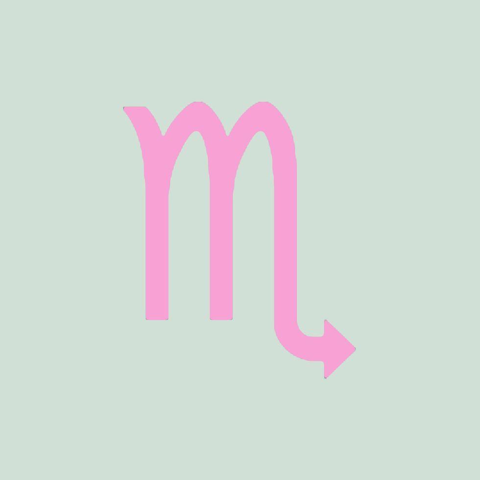 Aquarius Horoscope 12222 Keywords