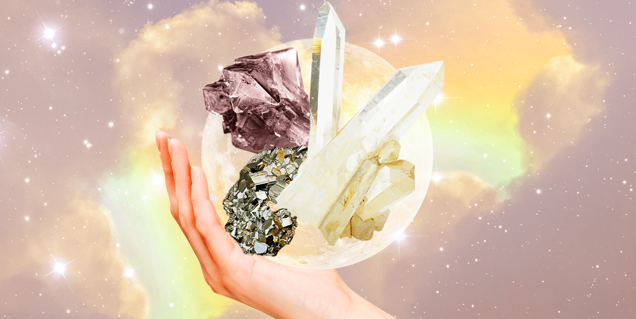 The Best Crystals for Capricorn