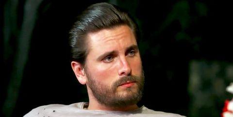 Hair, Facial hair, Beard, Chin, Cheek, Forehead, Human, Neck, Muscle, Moustache,