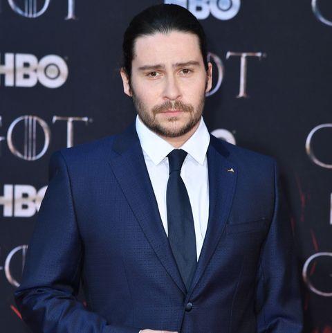 DOUNIAMAG-US-ENTERTAINMENT-TELEVISION-HBO