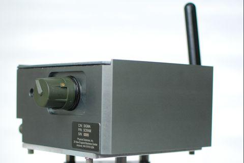 Tripod, Camera accessory, Cameras & optics, Optical instrument, Room, Photography, Telescope, Video camera,