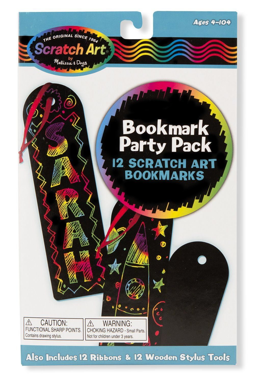 Electronics And Tagged Flip Flop Timer Bookmark The Permalink
