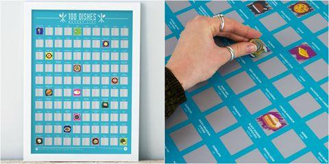 Turquoise, Games, Text, Line, Font, Number, Design, Hand, Recreation, Finger,