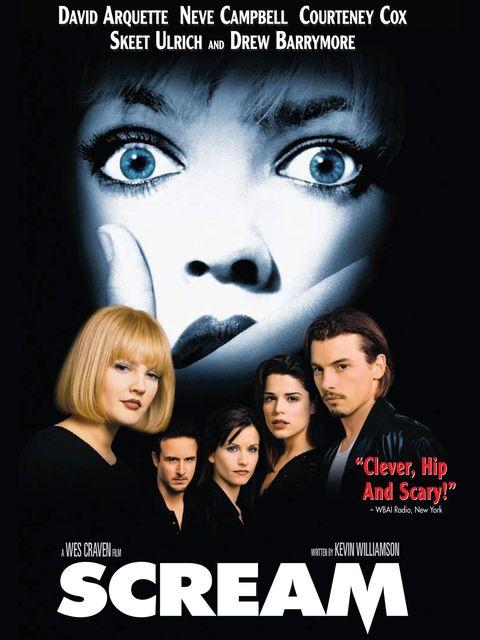 Movie, Poster, Album cover, Photo caption, Drama,