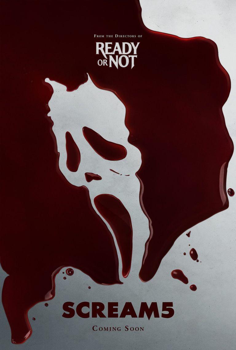 Las películas que vienen - Página 16 Scream-movie-poster-5-1600873259