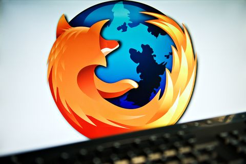 Firefox Now Lets You Know When You've Been Hacked