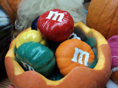 Easy pumpkin carving ideas for halloween cool pumpkin