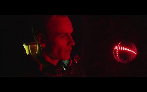 Red, Light, Visual effect lighting, Lighting, Room, Darkness, Automotive lighting, Music, Photography, Performance,
