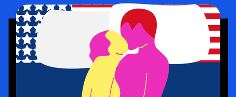 Interaction, Love, Gesture, Romance, Rectangle, Graphics, Animation, Clip art, Silhouette, Hug,