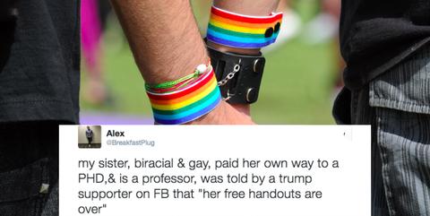 Wrist, Wristband, Colorfulness, Sock, Bracelet, Screenshot, Ankle,