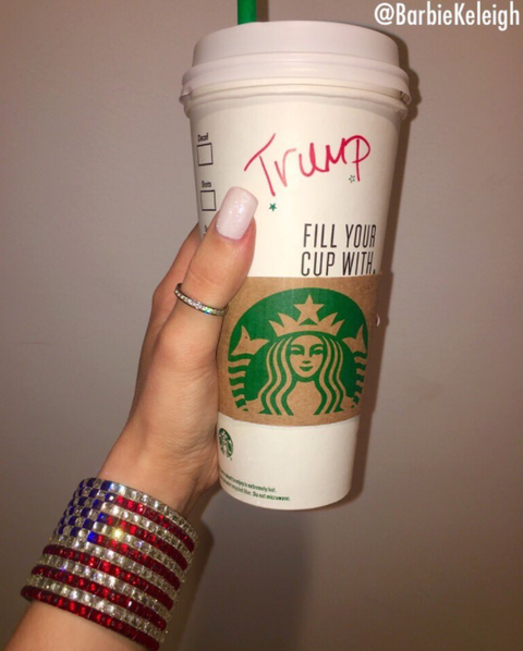 starbucks controversial cups most controversial starbucks cups