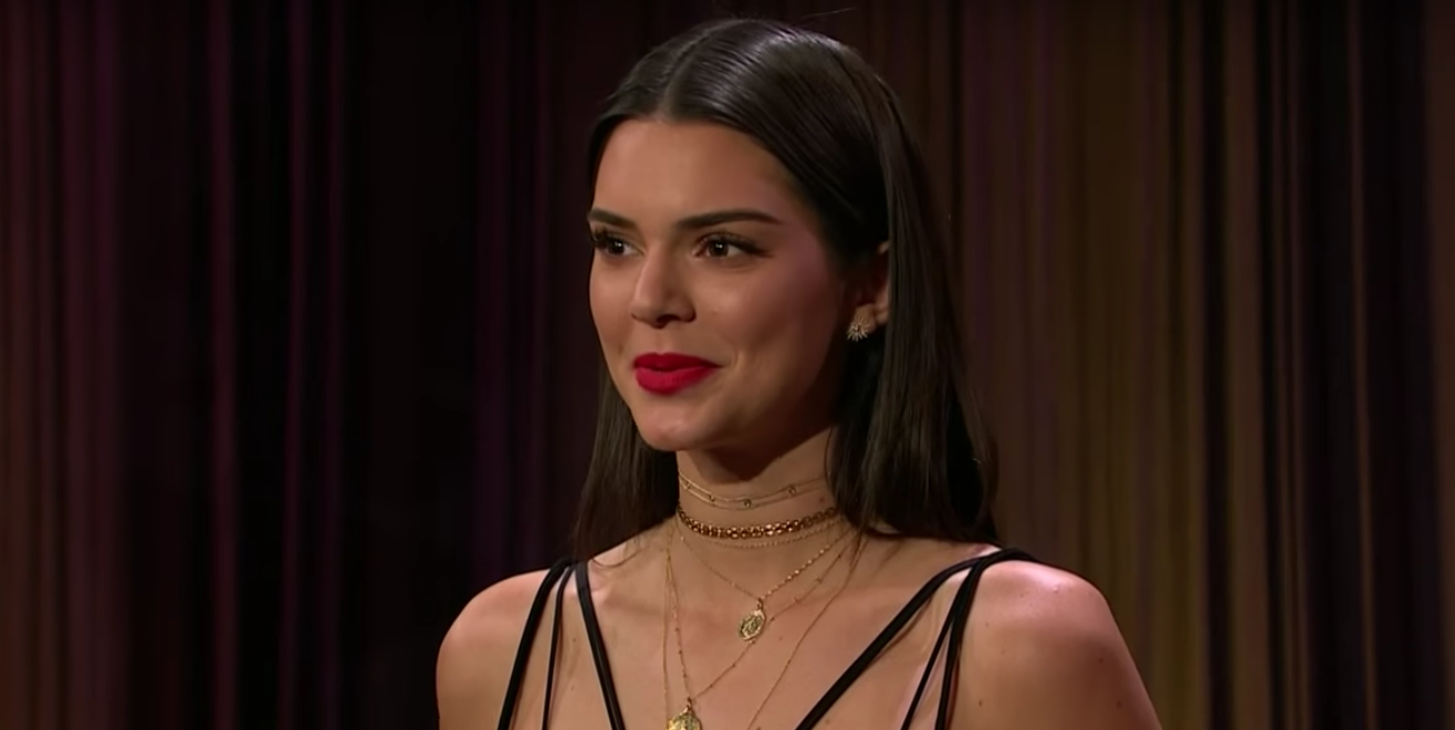 Kendall Jenner, Taylor Lautner, and More Show Off Their Hidden Talents