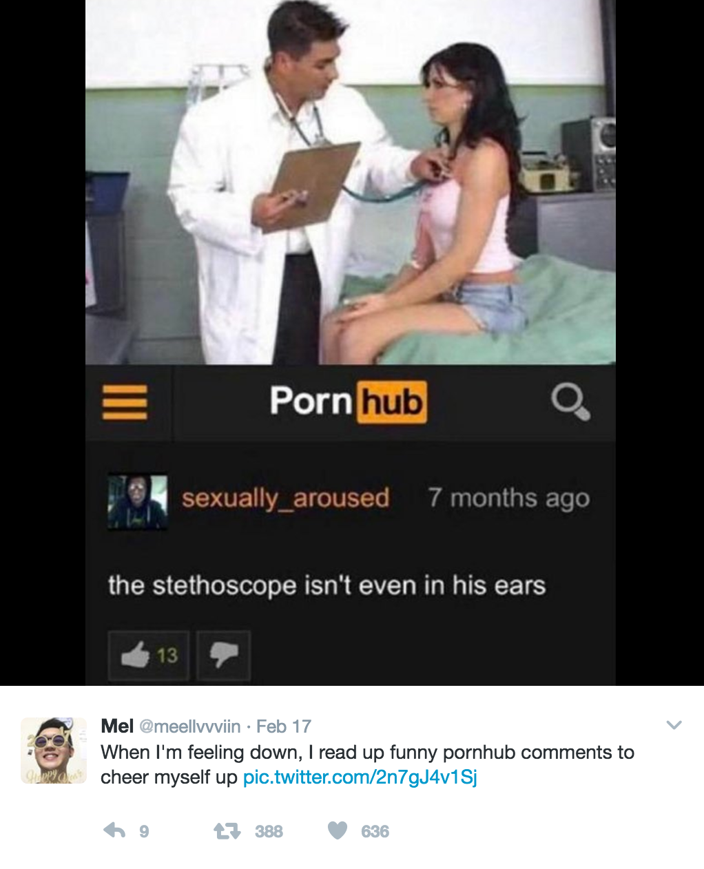 Anal Lub Subsitute Yahoo Answers