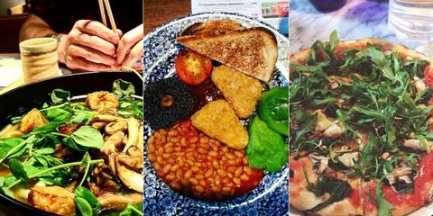 16 chain restaurants you didnt know do great vegan food